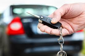 Insurance Estimate For Car by Components That Affect The Price Of Car Insurance