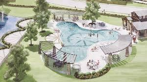 Scott Park Homes Floor Plans Plano Tx New Homes For Sale West Park Villas