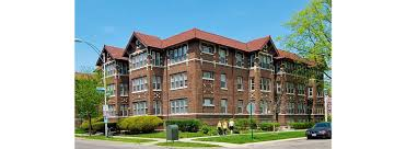 oak park apartments find your new home today