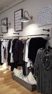 check out motifs a second store in rockland maine motifs