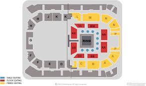 Ticketmaster Floor Plan Braehead Arena Glasgow Events U0026 Tickets Map Travel U0026 Seating