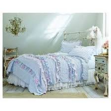 Shabby Chic Twin Quilt by 8 Best Simply Shabby Chic Images On Pinterest Simply Shabby Chic