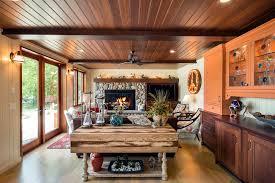 House Plans To Take Advantage Of View Custom Home Builder Design Build Draper Construction