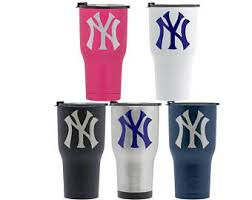 gifts for yankees fans yankees fans etsy