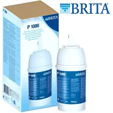Brita Faucet Filter Replacement Instructions by Brita 3 Way Swan Neck Water Filter System Brita Tap Water Filter