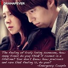 free download film drama korea emergency couple 50 k drama quotes about true love