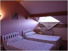 chambre d hote millau aveyron chambre d hotes millau aveyron améliorer la première impression
