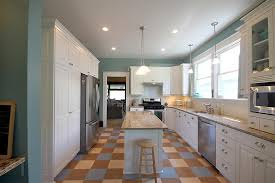 Design Your Own Kitchen Remodel Diy Kitchen Remodel Lightandwiregallery Com