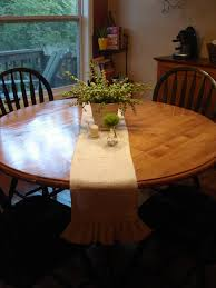 How To Sew Burlap Curtains How To Hem Edges On Burlap Fabric With Fusible Webbing To Make