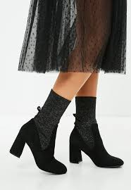 s heeled ankle boots uk shoes s footwear uk missguided