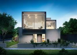 house modern design simple architecture design simple house captivating recent simple house