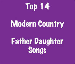 country wedding songs 2015 best 25 country songs ideas on top