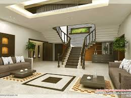 design ideas 22 perfect house interior design created by