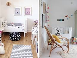 chambre bebe design scandinave chambre bebe design scandinave maison design bahbe com