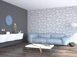Wohnzimmer Design Modern 20 Großartig Wohnzimmer Design Tapete Dekoration Ideen