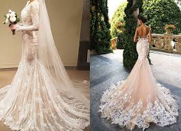 wedding dresses for small bust flat chested 6 dresses we for smaller brides