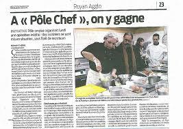 formation cuisine bordeaux formation dans la cuisine inspirational formation cuisine bordeaux