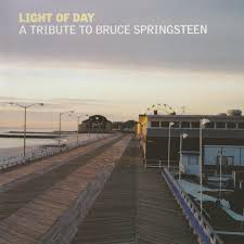 Manfred Mann Blinded By The Light Meaning Bruce Springsteen Lyrics Blinded By The Light Album Version