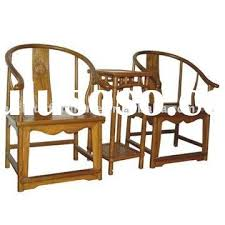 Antique Wooden Armchairs Antique Wooden Chair Antique Wooden Chair Manufacturers In