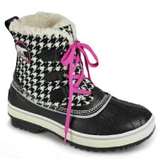 womens sorel boots for sale sorel tivoli black weather proof boot at footnotesonline