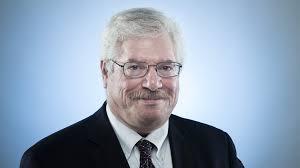 Teller Job Description Wells Fargo Wells Fargo Updates Ceo John Stumpf U0027failed To Disprove A