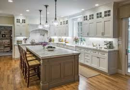 Designed Kitchen Expert Kitchen Designers Servicing New England