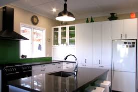 kitset kitchen cabinets kitchen cabinets auckland memsaheb net