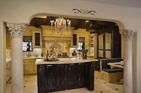 world kitchen ideas the world design for kitchen smith design how to create