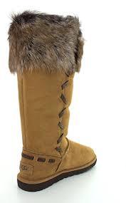 s ugg australia plumdale boots amazon com ugg australia womens rosana winter boot mid calf