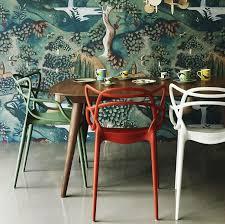 tavoli e sedie per sala da pranzo tavoli e sedie come abbinarli consigli complementi