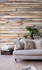 best home decor pinterest boards 10 signs wood accent walls are the next home decor trend