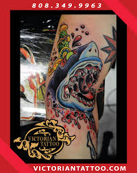 tattoos tattoo shops tattoo shops waikiki tattoo parlors