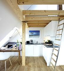 jugendzimmer dachschräge wohndesign tolles moderne dekoration jugendzimmer einrichten