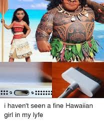Hawaiian Memes - 25 best memes about hawaiian girls hawaiian girls memes
