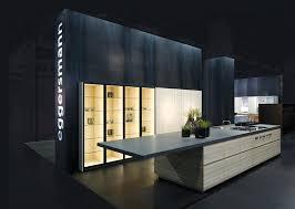 poele cuisine haut de gamme marque de cuisine haut de gamme cuisine coll a unique a eggersmann