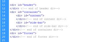 20 html best practices you should follow