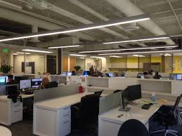 us lighting tech irvine ca indoor office iherb office photo glassdoor ca