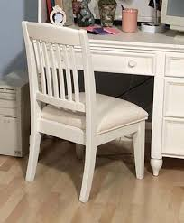 Kid Desk And Chair Desk And Chair Freda Stair