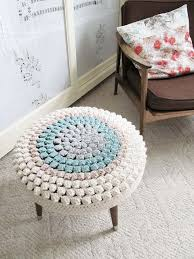 1950 best crochet home decor and other items u0026 inspiration