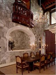 European Dining Room Furniture European Dining Room Furniture Houzz
