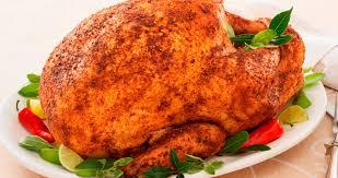 whole turkey for sale frozen whole turkey breast butterball