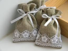 burlap wedding favors choosing the best chocolate wedding favors registaz