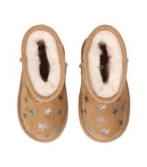 harrods ugg boots sale childrens ugg shoes harrods com