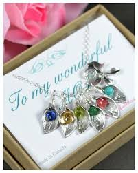 grandparent jewelry gifts 18 best gifts images on gifts