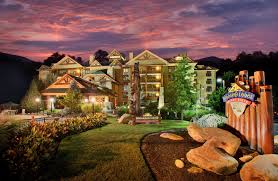 Gatlinburg Map Bearskin Lodge On The River Hotel Updated 2017 Prices U0026 Reviews