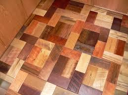 Country Floor Barnwood Bricks God U0027s Country Tennessee Reclaimed Lumber