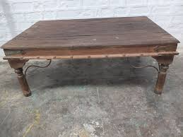 Outdoor Furniture In Spain - bombayarte decoration in tarifa furniture in spain