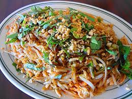 cleveland cuisine cuisine du cambodge restaurant in cleveland oh 44111 cleveland com