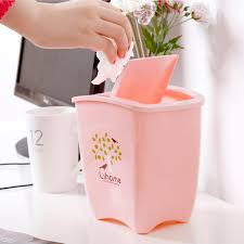 Small Desktop Trash Can Search On Aliexpress Com By Image