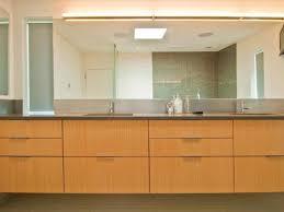 bathroom white mirrors for bathroom 49 large framed vanity